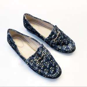 Cabi Carnaby Loafer, Sz 7